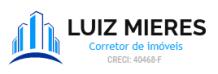 Luiz Mieres Corretor de imóveis